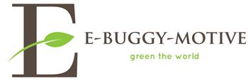 E-Buggy Motive