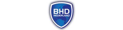 BHD Nederland